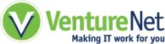 VentureNet, Inc.