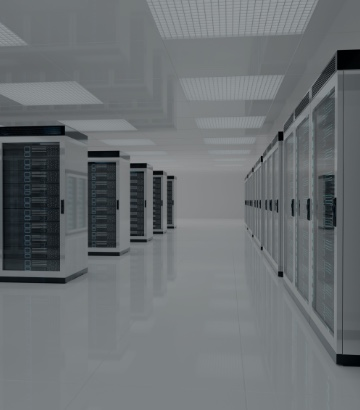 sc4-bg-cloud-services