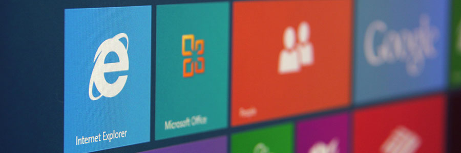 Protect your privacy in Windows 10