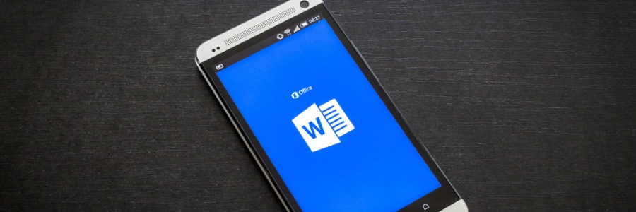 Maximize your Microsoft Word subscription with these tips